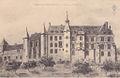 Le château de Mailly-Raineval vu côté jardin.jpg