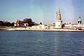 Le chantier naval de bateaux de plaisance Fernand Hervé (1).jpg