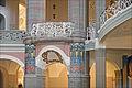 Le palais de justice de Littenstrasse (Berlin) (6303552687).jpg