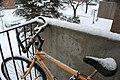 Le résultat de la mini-tempête sur le balcon - panoramio.jpg