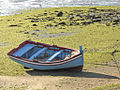 Le site du pôle naval (Ecomusée de Seixal) (1450824271).jpg