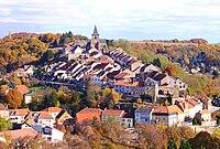 Le site médiéval du Vieux-Hombourg.jpg