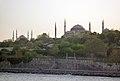 Leaving Istanbul 02 (7697769690).jpg