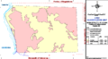 Lebak land classification map.png