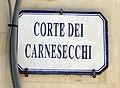 Lecce, corte dei carnesecchi 02.jpg