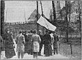 Leden van studentenvereniging Sint Servatius in Sint Odiliënberg 1933.jpg