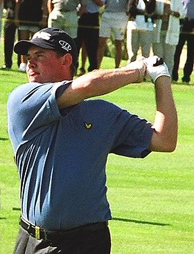 Image illustrative de l'article Lee Westwood