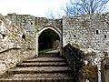 Leeds Castle - IMG 3076 (13249979733).jpg