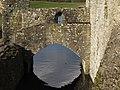 Leeds Castle - IMG 3159 (13249560373).jpg