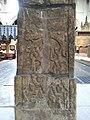 Leeds Cross panel Cii (3).jpg