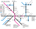 Leeds Rail Network 2.png