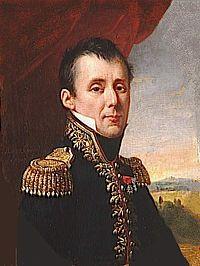 Lefèvre - Armand-Maximilien-François-Joseph de Saint-Georges, marquis-pair de Verac (1768-1858) retouched.jpg