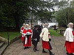 Legal Service for Wales 2013 (147).JPG