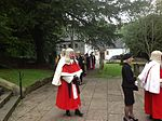 Legal Service for Wales 2013 (154).JPG