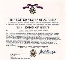 Air force achievement medal citation examples caroldoey