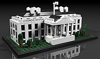Lego Architecture, The White House (21006).jpg