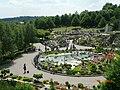 Legoland - panoramio (128).jpg