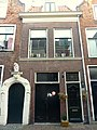 Leiden - Langebrug 24.JPG