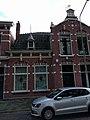 Leiden - Zoeterwoudsesingel 5.jpg