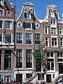 Leidsegracht tussen Keizersgracht en Herengracht pic1.JPG