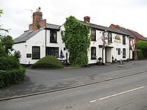 Leigh Sinton - the Royal Oak pub 2008 - geograph.org.uk - 818874.jpg