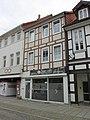 Leinstraße 8, 1, Alfeld, Landkreis Hildesheim.jpg