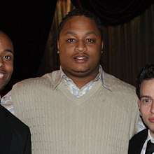 LenDale White at the 5th Annual Hip-Hop Summit Action Network's Action Awards.jpg