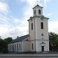 Lenhovda kyrka.jpg