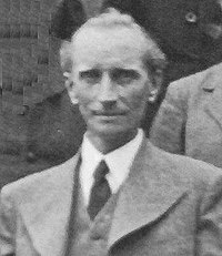 Leon Getz (1936).jpg