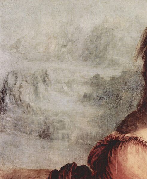 Fichier:Leonardo da Vinci 023.jpg