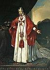 Leopoldo II.jpg