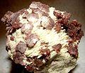 Lepidolite-Albite-23667.jpg