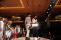 Les Twins HHI workshop 2012-08-05.png