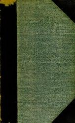 Les plantes dans l'antiquité et au moyen âge, histoire, usages et symbolisme ...