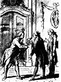 Lestevenon-buys-1784.jpg
