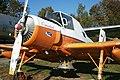Let Z-37 Cmelak OK-WJT (8136667282).jpg