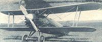 Letov S-31.jpg