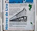 Letreiro do hórreo de Lira. Carnota. Galiza.jpg