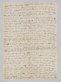 Letters 1666 1668 Queen Christina to Decio Azzolino National Archives Sweden K394 162 297.png