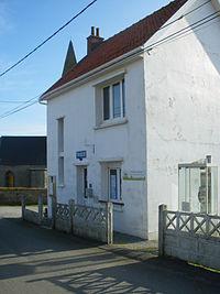 Leubringhen - Mairie.JPG