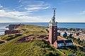 Leuchtturm Helgoland Nordsee (50566553576).jpg