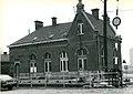 Leuven Vaartkom Station - 197692 - onroerenderfgoed.jpg