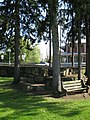 Lewisburg, Pennsylvania (4037105056).jpg