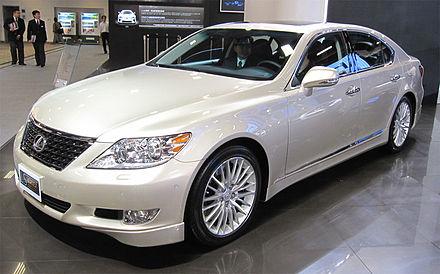 http://upload.wikimedia.org/wikipedia/commons/thumb/d/d0/Lexus-LS_Sport_Vertex.jpg/440px-Lexus-LS_Sport_Vertex.jpg