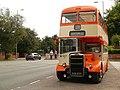Leyland Titan, Middleton Road - geograph.org.uk - 3120993.jpg