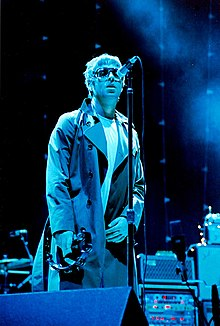 Liam Gallagher6.jpg