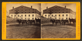 Libby Prison, Richmond, Va, from Robert N. Dennis collection of stereoscopic views.png