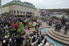 Liberation Day in Jersey 2-0070.jpg