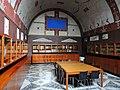 Library - Thorvaldsens Museum - DSC08802.JPG