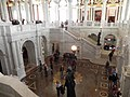 Library Of Congress - panoramio (3).jpg